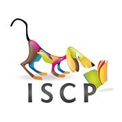 International School of Canine Psychology logo