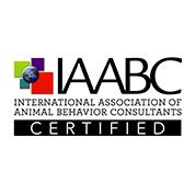 iaabc logo