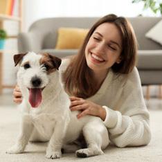 1:1 Intensive Puppy Program